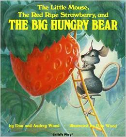 book-strawberry