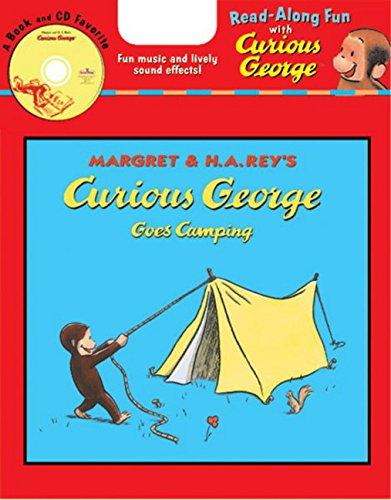 book-curious-george-goes-camping