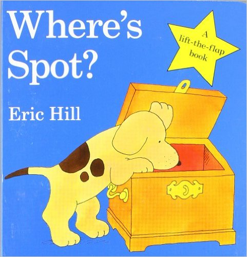 book-wheres-spot